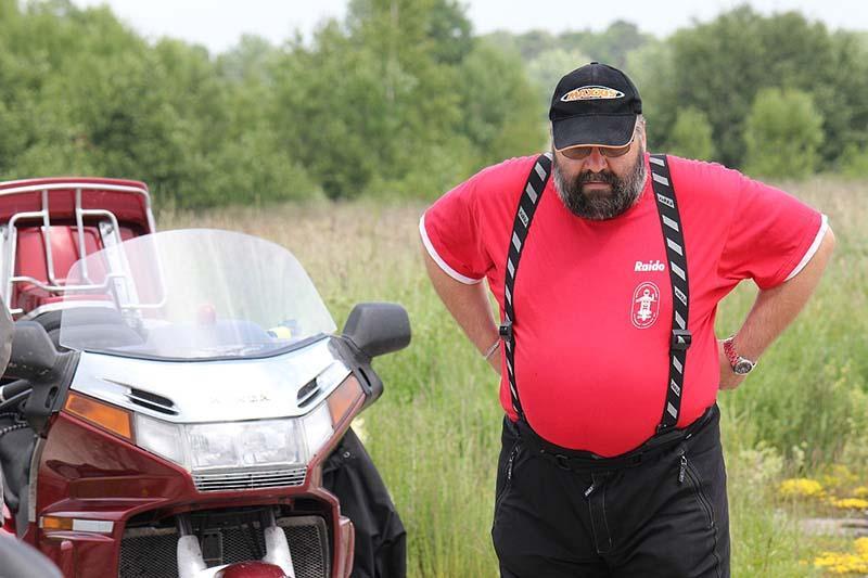 Motokaru Autokool Sõiduõpetaja