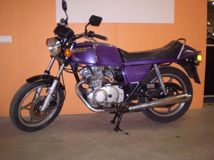 Motokaru Autokool Õppesõiduk