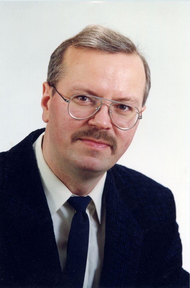 Foori Autokool Gunnar Krause